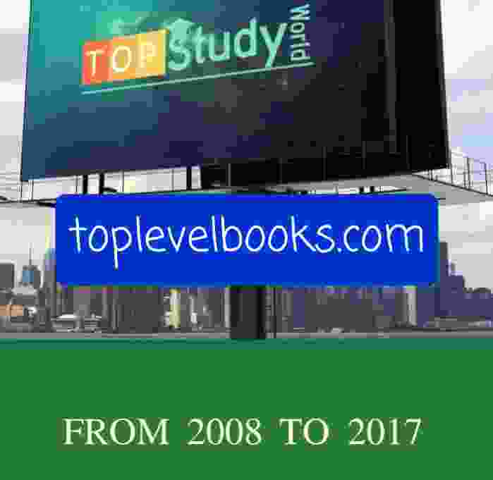 MDCAT past Papers from 2008 to 2017 complete pdf