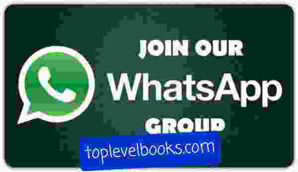 Whatsapp Group Career Opportunity For PDF