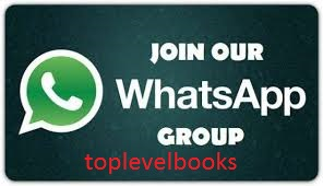 Whatsapp news group For Daily Newspaper Magazines