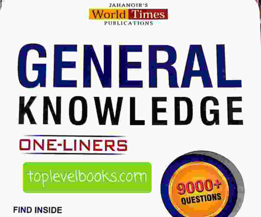 GK Islamic Pak Studies One Liners by jwt world Times