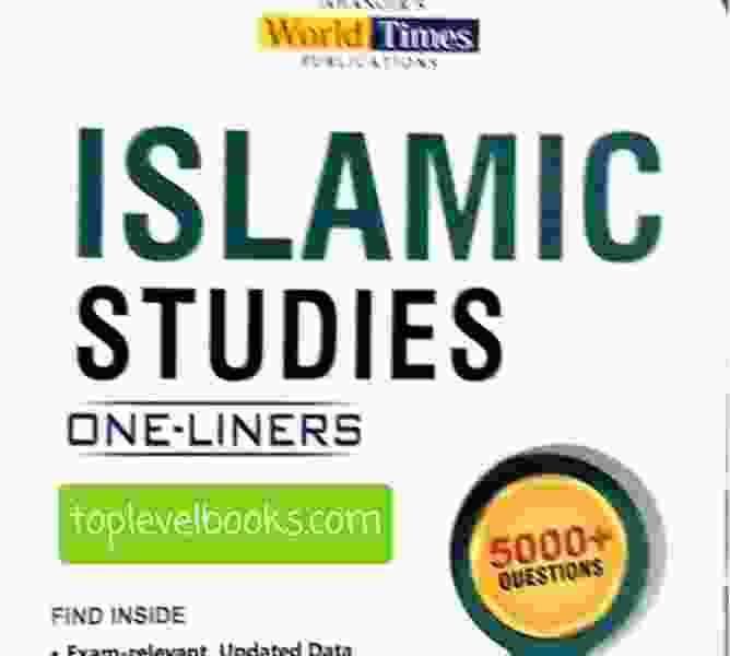 islamic studies one liners by jwt